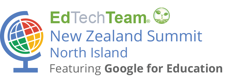 2014_NZNorth_Summit_logo