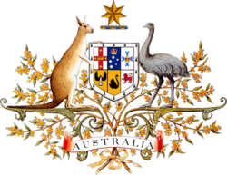 250px-Australian_Coat_of_Arms
