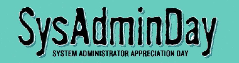 cropped-SysAdminDay-Header-Logo1