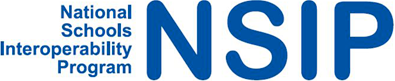 NSIP logo-main