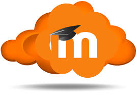 Moodle-in-Cloud