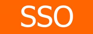 SSO-300x112